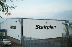 Stairplan co uk
